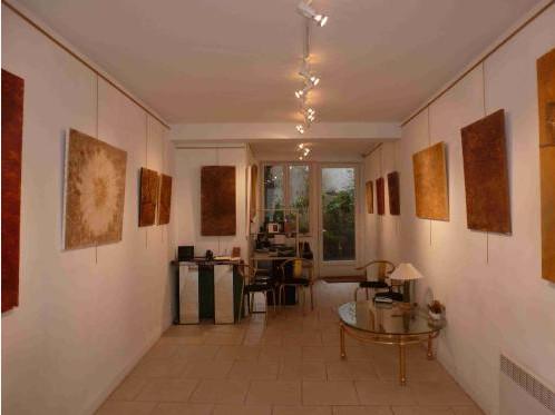 Galerie du Phare 2014 JPEG